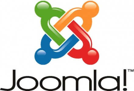 Why use Joomla?