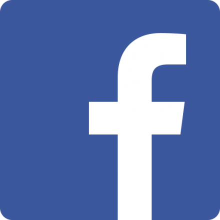 5 Reasons your business should be on Facebook